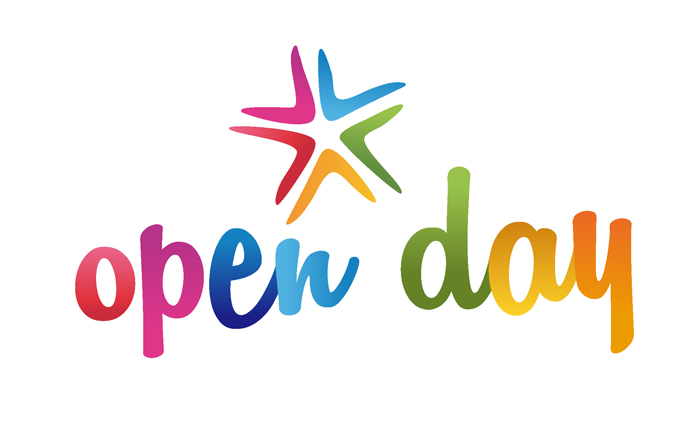 PLC Open Day in the E Park August 2017