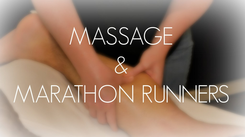 massage-and-marathon-runners