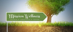 mission-wellness