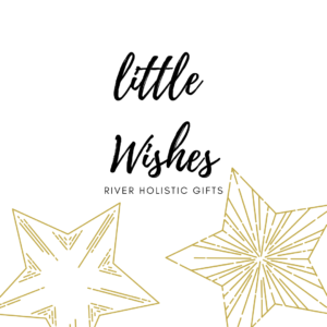 Little Wishes Gifts
