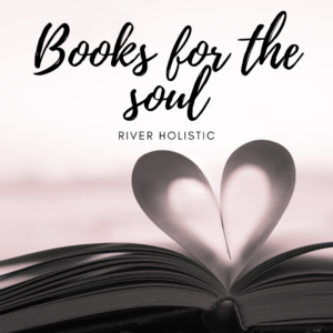 Books for the soul
