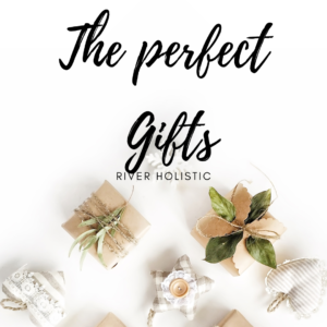 A Perfect Gift